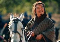 中國有一座墓被稱血墓,墓主與諸葛亮齊名,一千多年就是沒人敢盜