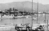 老照片:1945年,廣島原子彈大爆炸有多慘?7萬人瞬間被蒸發