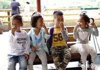 孩子幼兒園結束後,有必要上一年學前班麼?