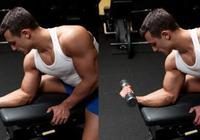 這3種現象表示你該休息了,別逞強,暫時停止訓練吧