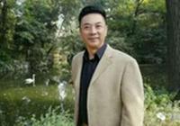 溫如華:從《生死恨》、《鎖麟囊》來看京劇新戲的唱腔創作