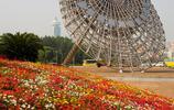 經典上海景點拍攝組圖分享,介紹拍攝城市技巧