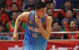 關於新疆男籃隊長可蘭白克,你可能不知道的10件事