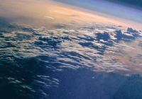 浩瀚的宇宙星雲,適合手機的高清壁紙,快保存起來