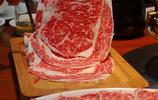石頭魚、鬆阪肉、紅標牛,一口價值6000的鍋,煮出來的美味!