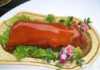 怎麼做廣東燒乳豬?製作過程是什麼?