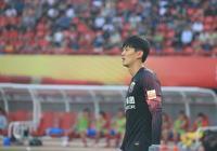 顏駿凌:我的夢想是能夠去歐洲踢球