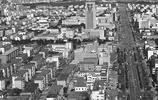 遼寧盤錦城市圖錄,老照片記錄當地風土人情,前塵往事慢慢回味