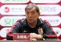 薩布利奇:很高興回到長春 會努力爭取每一場勝利