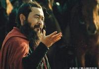 劉備進攻西川曹操為什麼趁機攻擊劉備?這裡告訴你答案