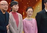 《我就是演員》徐崢為什麼選擇王陽,從這點就可以看出他高情商
