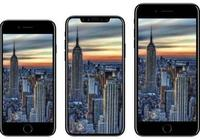 iPhone SE才是最強iPhone手機的5個超狂理由
