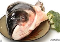 剁椒魚頭這樣做才是最好吃