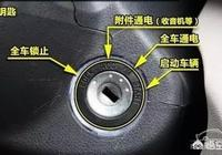 發動車前該如何打開鑰匙門讓車輛自檢?一般自檢要多久?