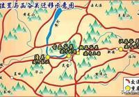 函谷關是秦國天險門戶易守難攻,戰國時期能攻破它的有且僅有一人