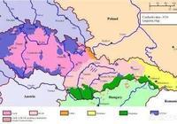 為什麼說捷克斯洛伐克在二戰時有當時最好的兵工廠?