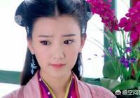 郭芙曾暗戀楊過,為何不嫉妒小龍女,反而對妹妹郭襄耿耿於懷?文化小說是如何描述的?
