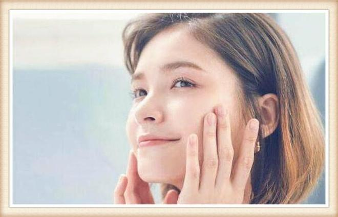 女生每天敷3張面膜,護膚醫生說出這個祕密後,她再也不敢了!