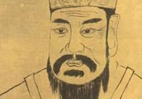 十分鐘看完東漢史