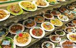 山東煙臺:吃了一次魯菜名店,帶您看看香不香 侯軍 攝影