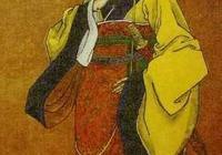 """此人被稱""""豬皇帝"""",用三千鬼兵打下江山,為保密將其全部溺亡"""