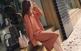 知性優雅的女人從不隨便買,有了這些款就可以穿出各種氣質美