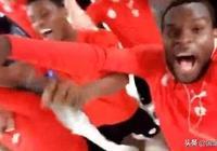 歐聯杯抽中切爾西 球隊瘋狂慶祝,網友表示:切爾西成了大禮包?
