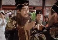 香港高倉健與星爺兩度合作出演王爺,出道40餘年全是配角