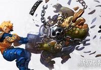 龍之谷手遊狂戰士加點推薦 狂戰士怎麼加點
