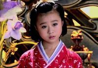 6歲便出道,13歲和林心如同臺飆戲,今21歲的她逆襲成女神!
