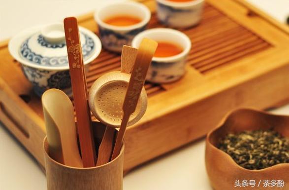 紅茶有哪些品種?紅茶品種分類