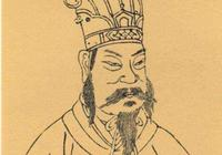 西漢巫蠱之禍