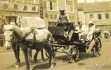 城市記憶:百年前的山東青島老照片