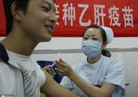 乙肝疫苗接種後我們還需要做什麼?