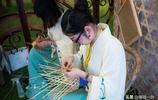 中國很多傳統技藝看著無用丟了可惜,如何改變?這個或許是好辦法