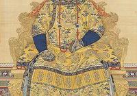 論雍正承繼皇位的正統性