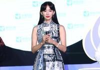 都在討論林志玲的新發型,有人注意到她的腳嗎?這才是她的真實狀態