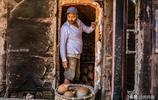 尼泊爾製陶文化已千年,陶工:喜歡中國瓷器,但技術永遠達不到