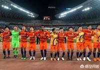 大家對5月12日魯能和上港的比賽有什麼想和中國足協說的嗎?