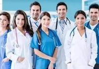 你理解產科男醫生做分娩術時的心理活動嗎?