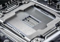 為什麼 ARM 和 MIPS 那麼多寄存器,x86 那麼少?