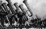 雷達發明之前,人類這樣探測飛機,這在當時可是高科技