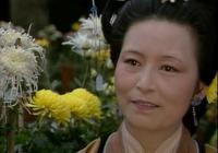 紅樓夢:這件小東西,為何能讓王夫人自揭偽善的面具?