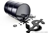 原油忽然大漲,國內油價也會大漲嗎,現在存點來得及嗎?