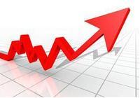 為什麼國債逆回購收益這麼高?