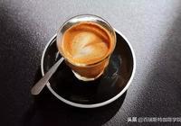 咖啡知識:詳解各種咖啡的英文名