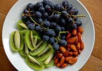 """它是南北朝時期的""""貢品""""營養物質豐富,女性朋友的最愛水果"""