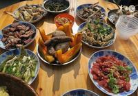 馬鞍山有哪些特色美食?