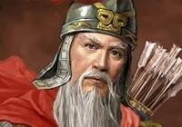 趙王派樂乘取代廉頗大將軍之位,為何廉頗違背王命攻打樂乘?