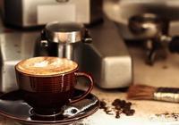 咖啡機哪個牌子好?如何選購咖啡機?